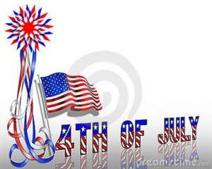 4th-july-patriotic-border-stars-stripes-7425897