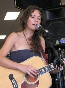 SARA LEE GUTHRIE