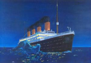titanic-poster-8