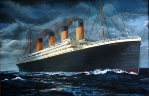 Titanic_with stormclouds_by_amadscientist