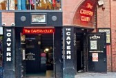 12790381-the-cavern-club-in-mathew-st-liverpool-uk