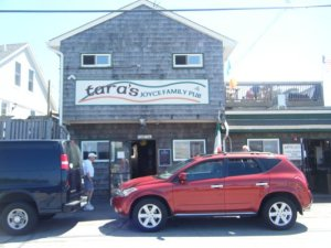 Tara's 907 Matunuck Beach Road
