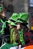 18723776-st-patrick-s-day-parade