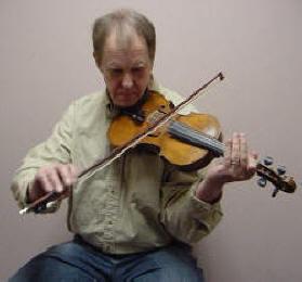 Paul Riceb