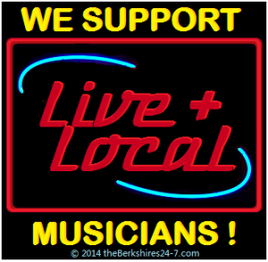 WE SUPPORT LIVE & LOCAL!_n