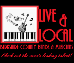 live_local_bands_musicians_berkshires_western_ma